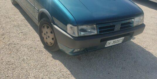 FIAT UNO 60 SX